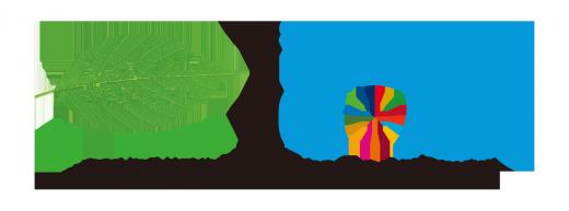 SDGs ラブグリーン